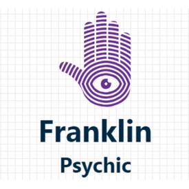 Franklin Psychic