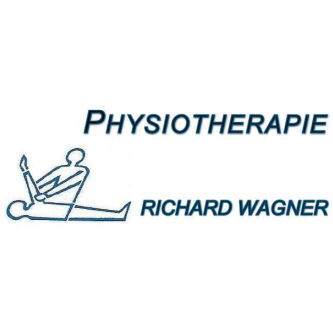 Krankengymnastik Richard Wagner