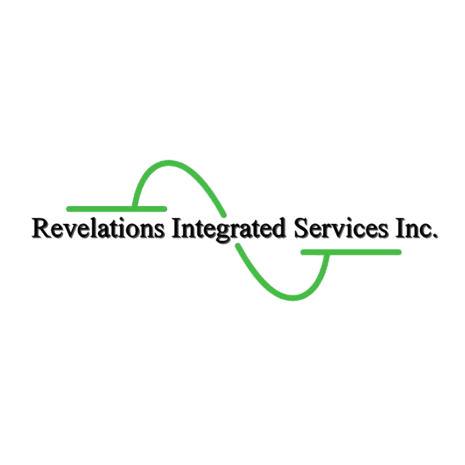 Revelation Integrated Services