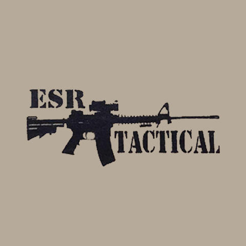 ESR Tactical - Jeffersonville, IN - Sports Clubs