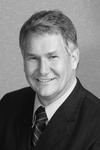 Edward Jones - Financial Advisor: Jim Zawacki - ad image