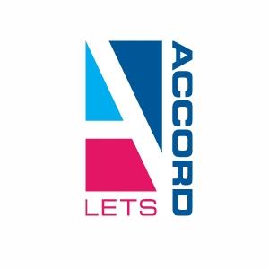 Accord Lets Lettings - Birmingham, West Midlands B1 1LW - 01213 690840   ShowMeLocal.com