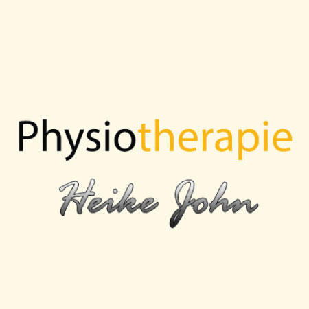 Bild zu Physiotherapie Heike John in Chemnitz