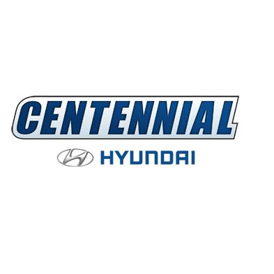 Centennial Hyundai