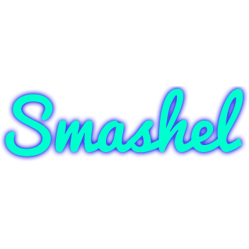 Smashel - Gainesville, FL - Website Design Services