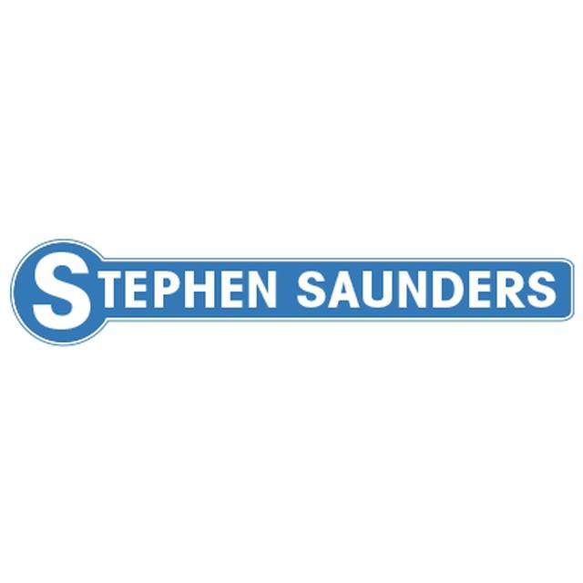 Stephen Saunders - Edwalton, Nottinghamshire NG12 5BJ - 01159 234482 | ShowMeLocal.com