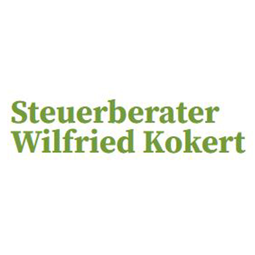 Bild zu Wilfried Kokert Steuerberater in Dinslaken
