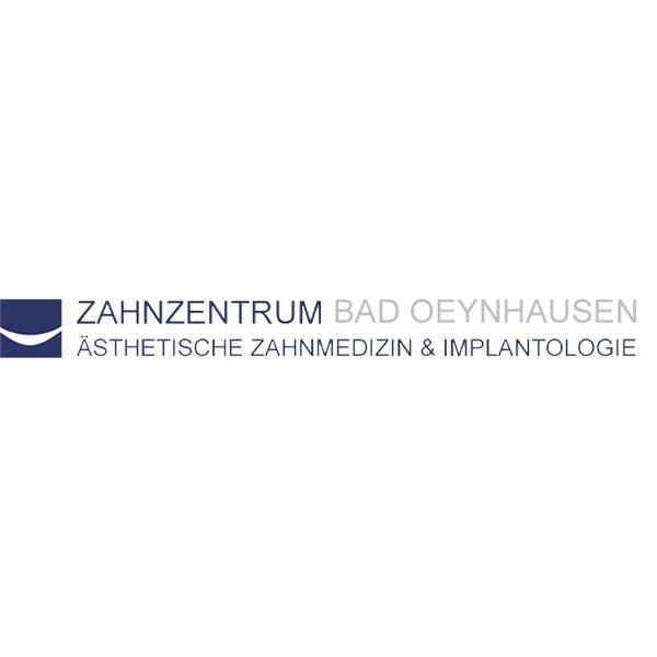 Bild zu A Cura MVZ GmbH Zahnzentrum Bad Oeynhausen in Bad Oeynhausen