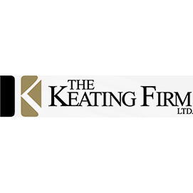 The Keating Firm LTD - Gahanna, OH 43230 - (844)333-7243 | ShowMeLocal.com