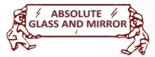 Absolute Glass and Mirror