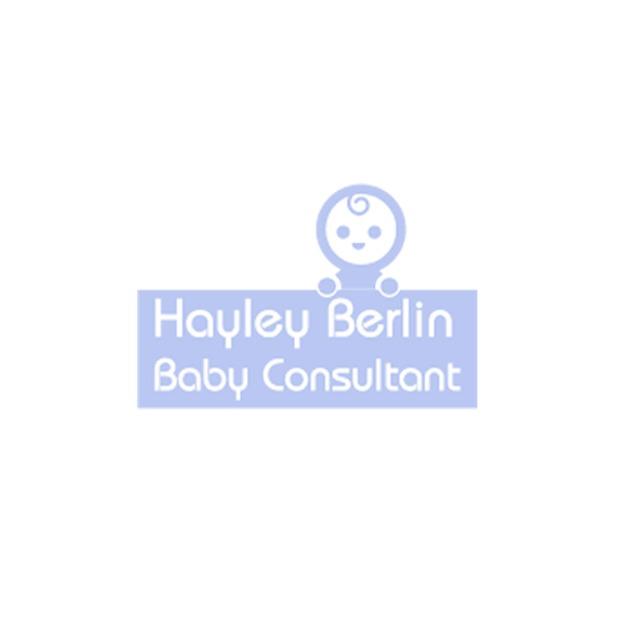 Hayley Berlin Baby Consultant - Littlehampton, West Sussex BN17 6RU - 07780 438998 | ShowMeLocal.com