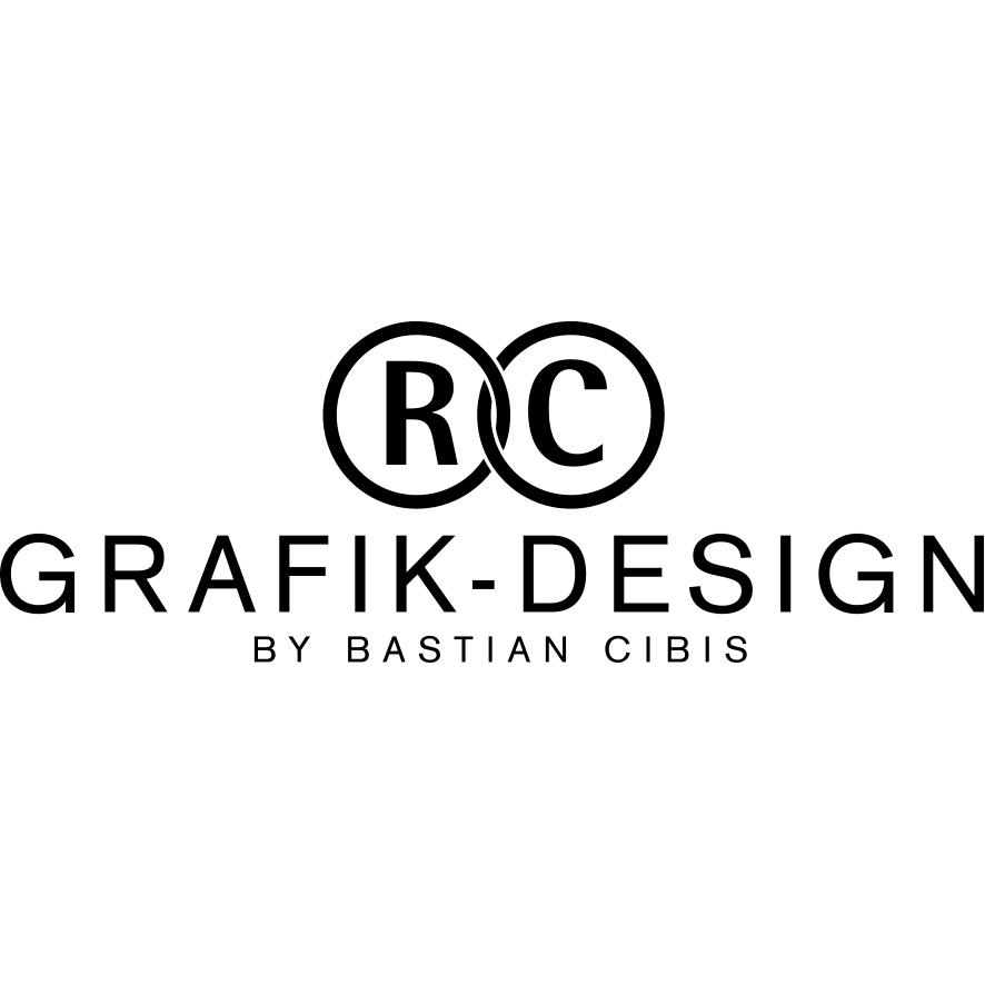 R+C Grafik-Design by Bastian Cibis