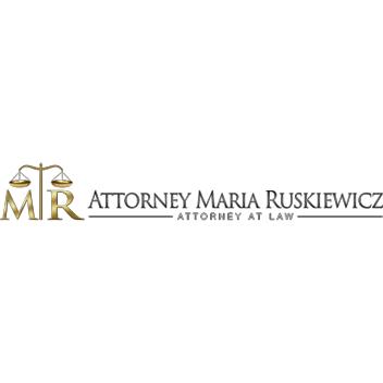 Attorney Maria Ruskiewicz
