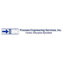 Process Engineering Svc