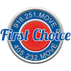 First Choice Relocation, LLC