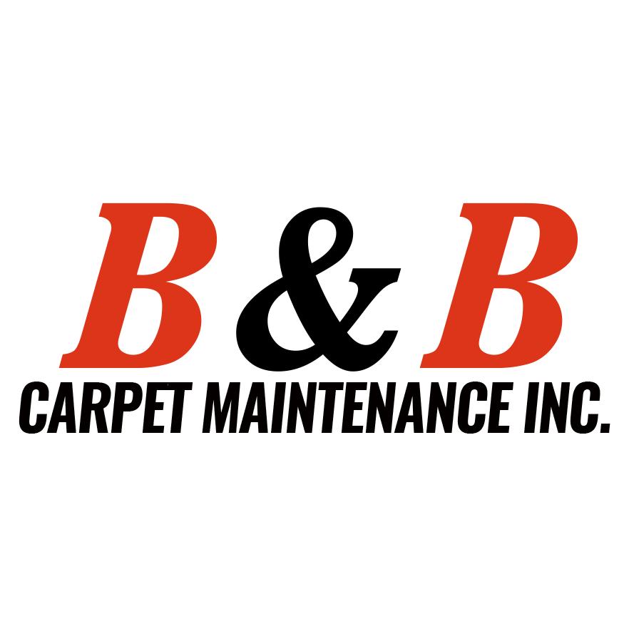 B&B Carpet Maintenance, Inc.