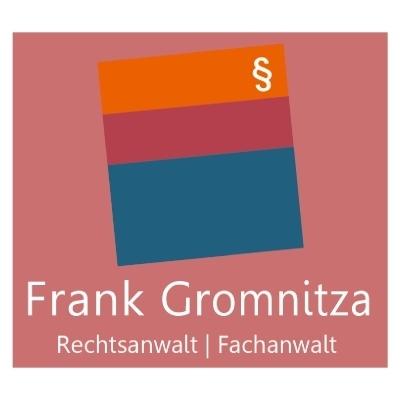 Bild zu Rechtsanwalt Frank Gromnitza in Herten in Westfalen