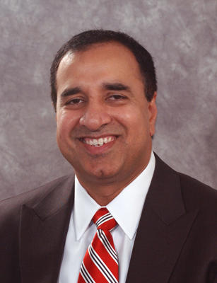 M. Shakil Aslam, MD, MPH, FACC, FSCAI - Beacon Medical Group Advanced Cardiovascular Specialists