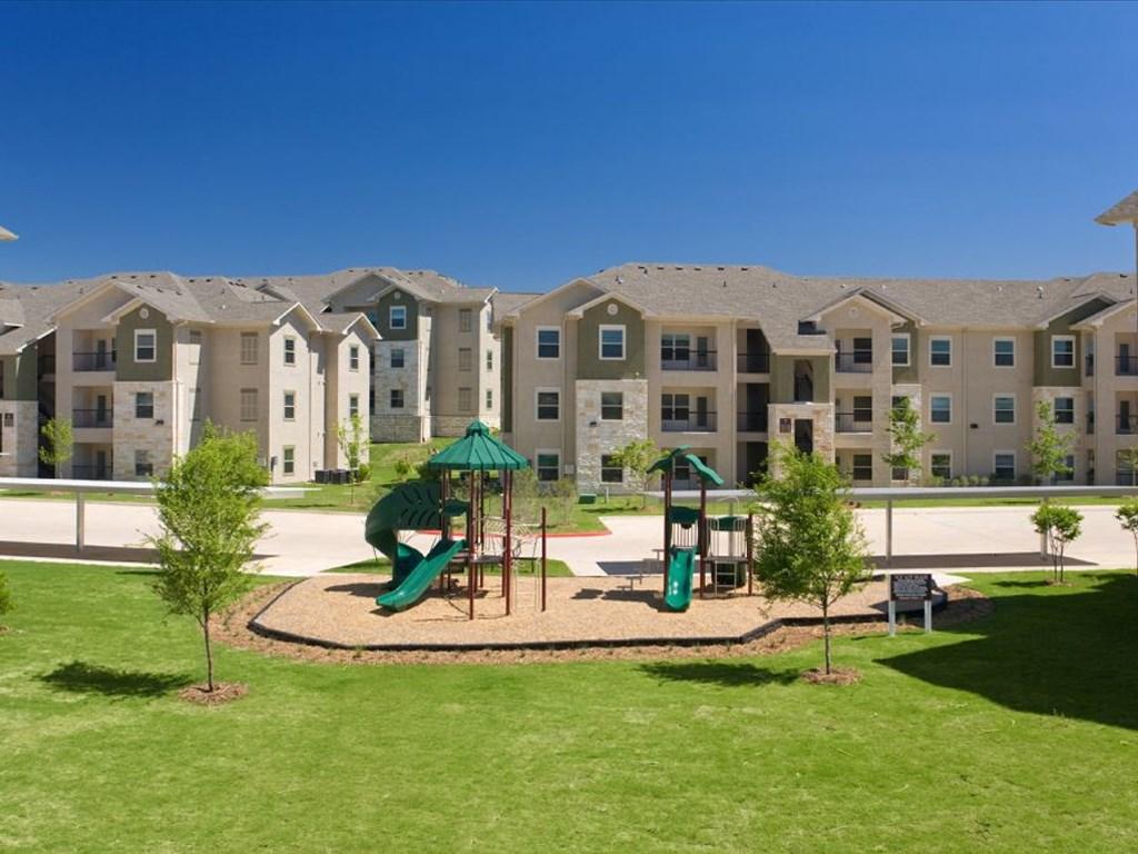 Vineyard Hills Apartments Reviews