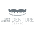 Sault Algoma Denture Clinic (Angela Hewson, DD)