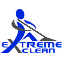 Extreme Clean Solutions