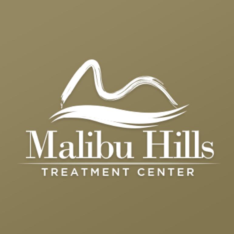 Malibu Hills Treatment Center - Malibu, CA 90265 - (877)758-1823 | ShowMeLocal.com
