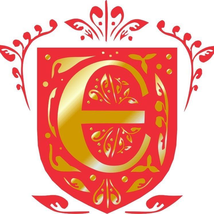 Escobar Company