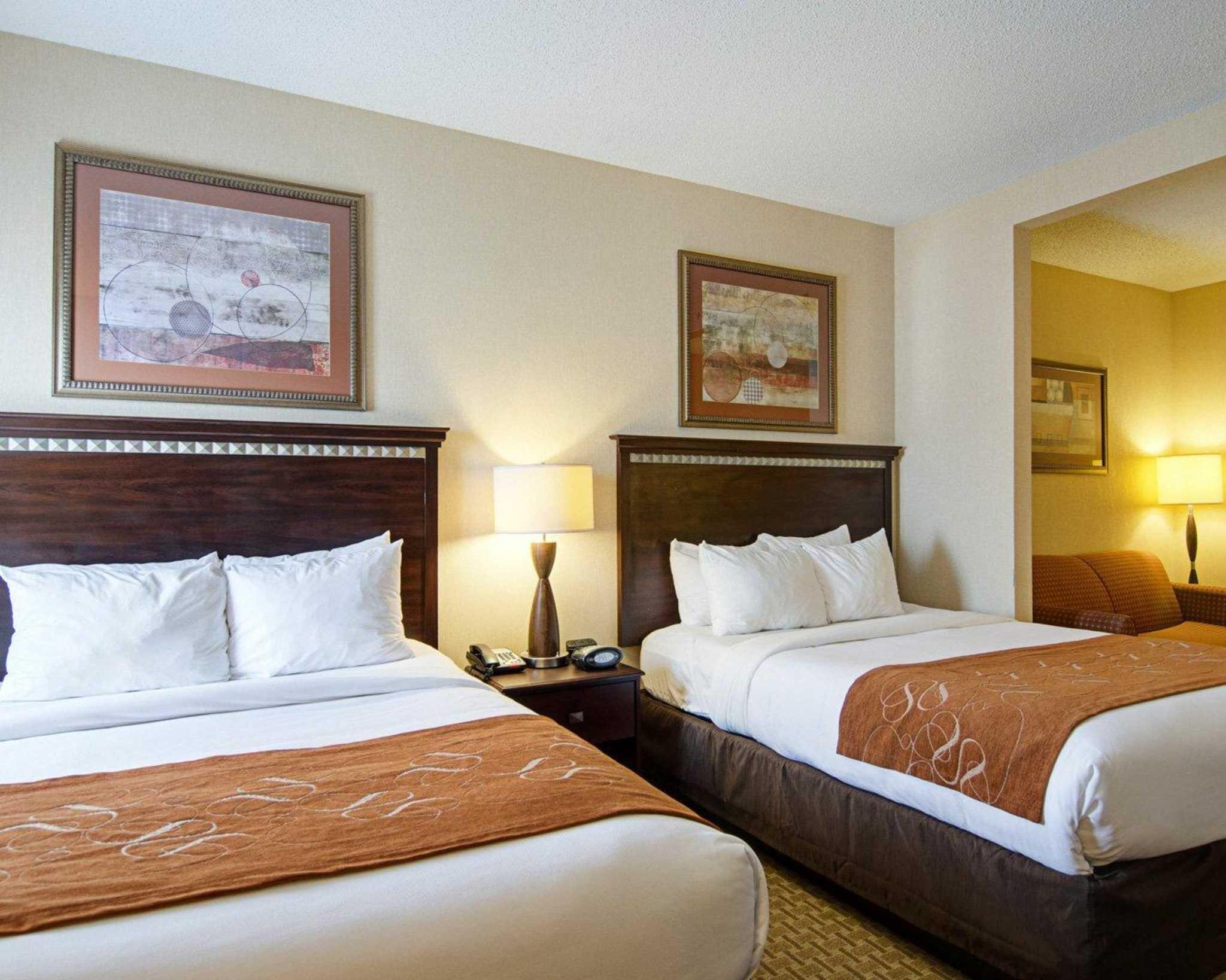 Comfort Suites Conway Arkansas Localdatabase Com