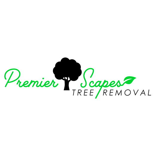 Premier Scapes Tree Removal
