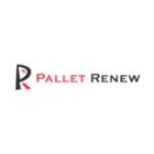 Pallet Renew