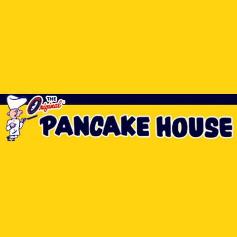 The Original Pancake House - Atlanta, GA 30324 - (404)633-5677 | ShowMeLocal.com