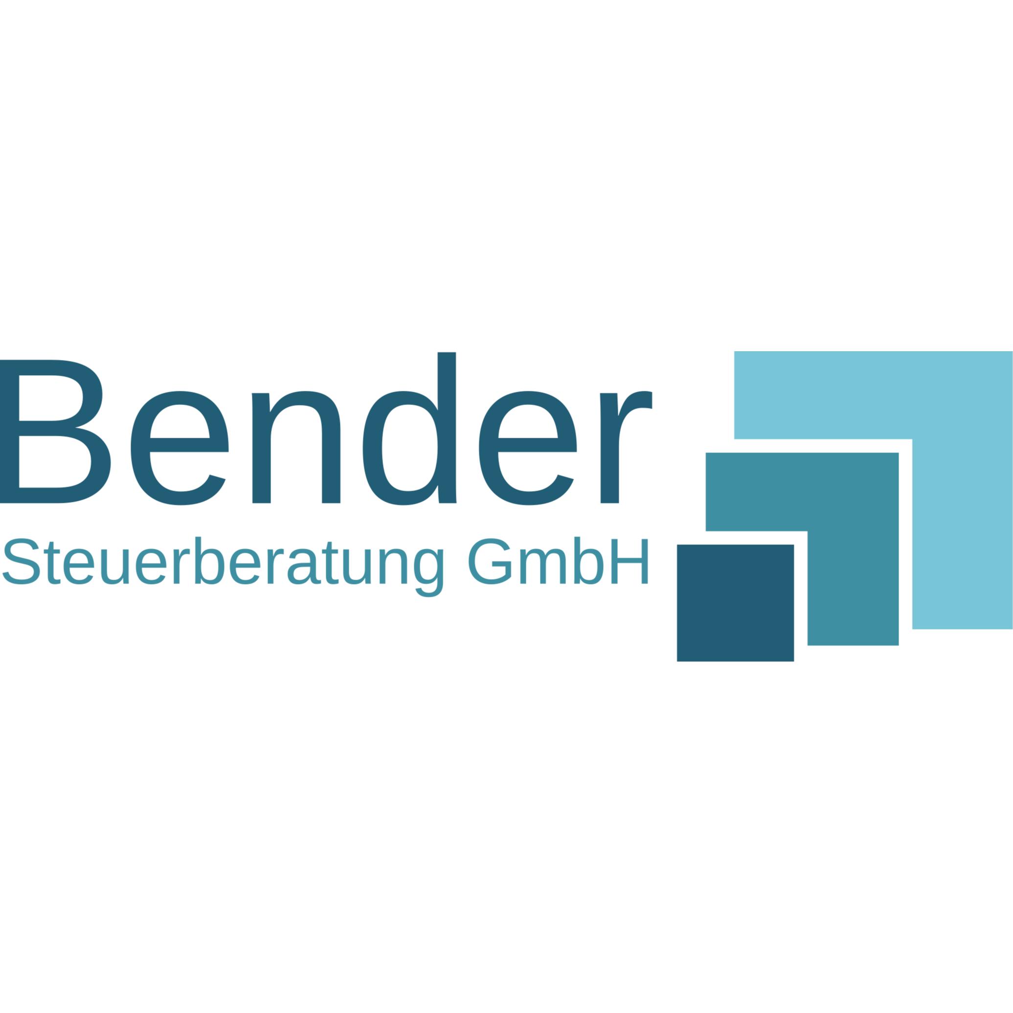 Bild zu Bender Steuerberatung GmbH in Offenbach am Main