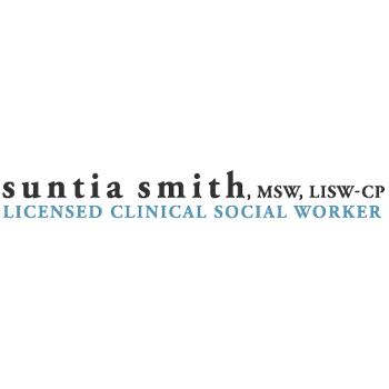 Suntia Smith, MSW, LISW - Greenville, SC - Counseling & Therapy Services