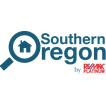 Home Search Southern Oregon
