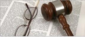 Robert Ciesielski Attorney at Law