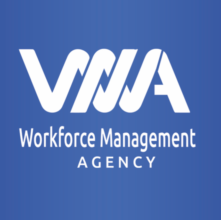 Workforce Management Agency In Garden City Ny 11530