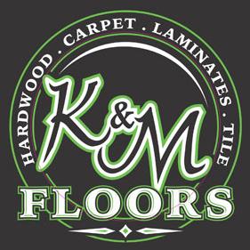 K&M Floors: Custom Hardwood | Carpet | Laminate | Tiles Douglasville, GA