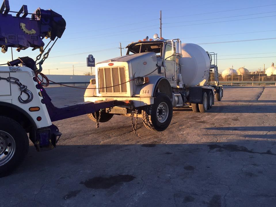 Morgan Towing Amp Recovery Muskogee Oklahoma Ok