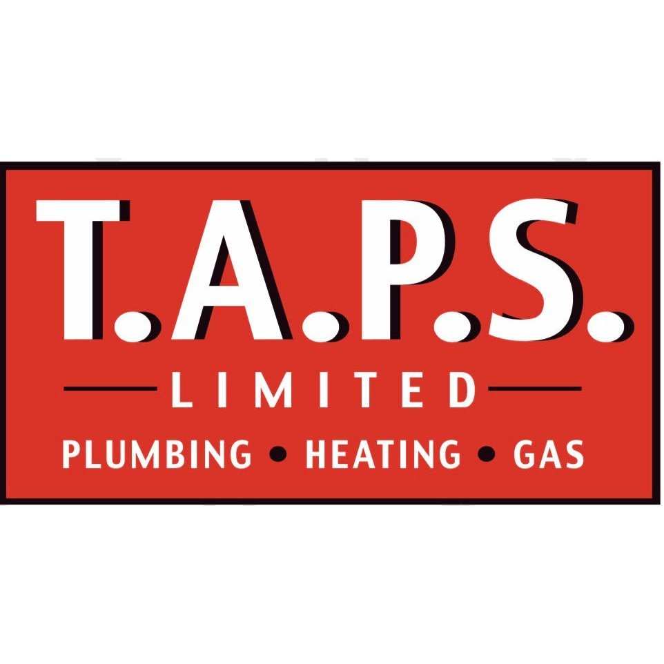 Tom Archer Plumbing Services Ltd - Poole, Dorset BH17 7HY - 07882 059389 | ShowMeLocal.com
