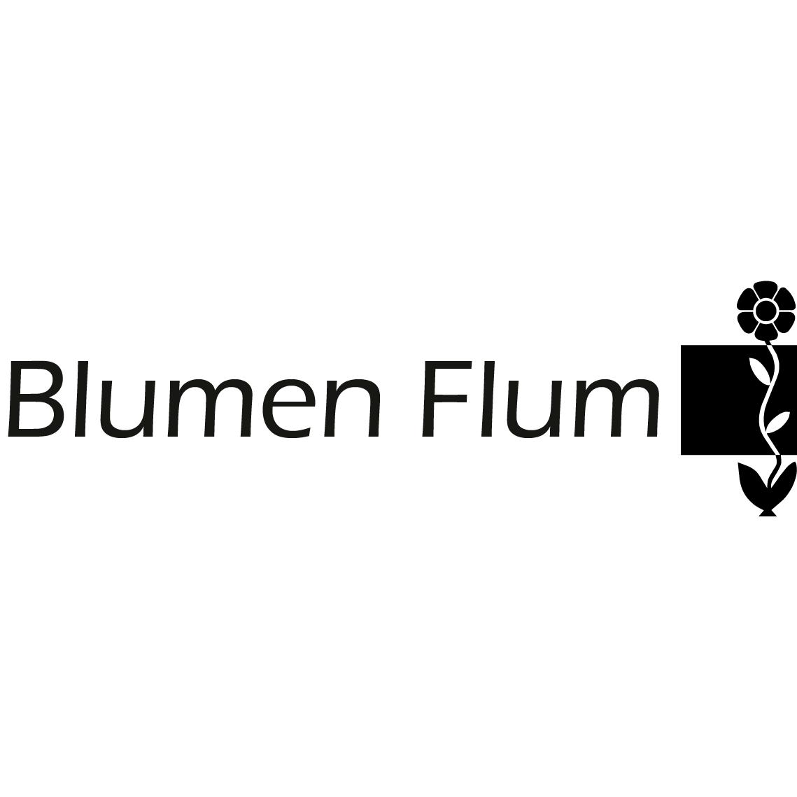 Bild zu Blumen Flum in Karlsruhe