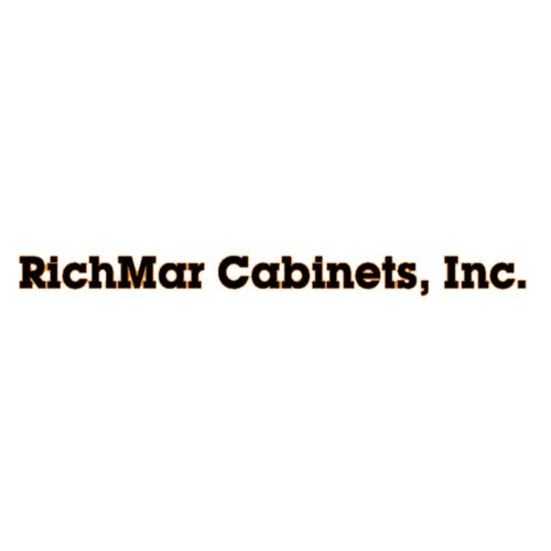 Richmar Cabinets, Inc.