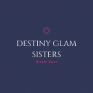 Destiny Glam Sisters