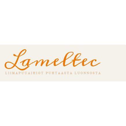 Lameltec Oy