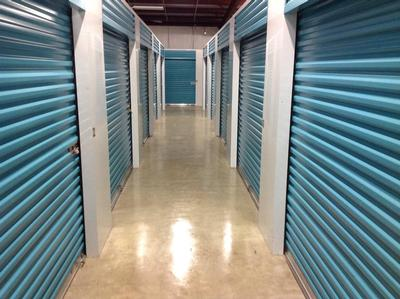 Life Storage Coupons Humble Tx Near Me 8coupons