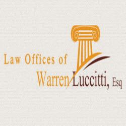 Warren Luccitti, Esq.