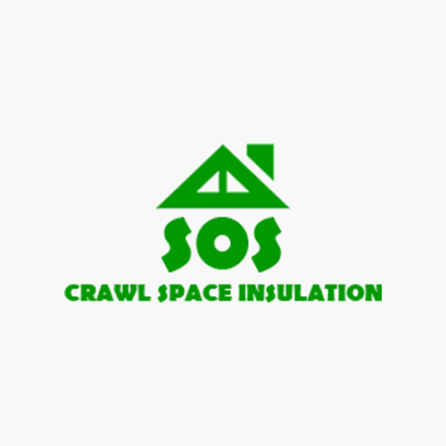 image of the Sos Crawl Space Insulation Inc