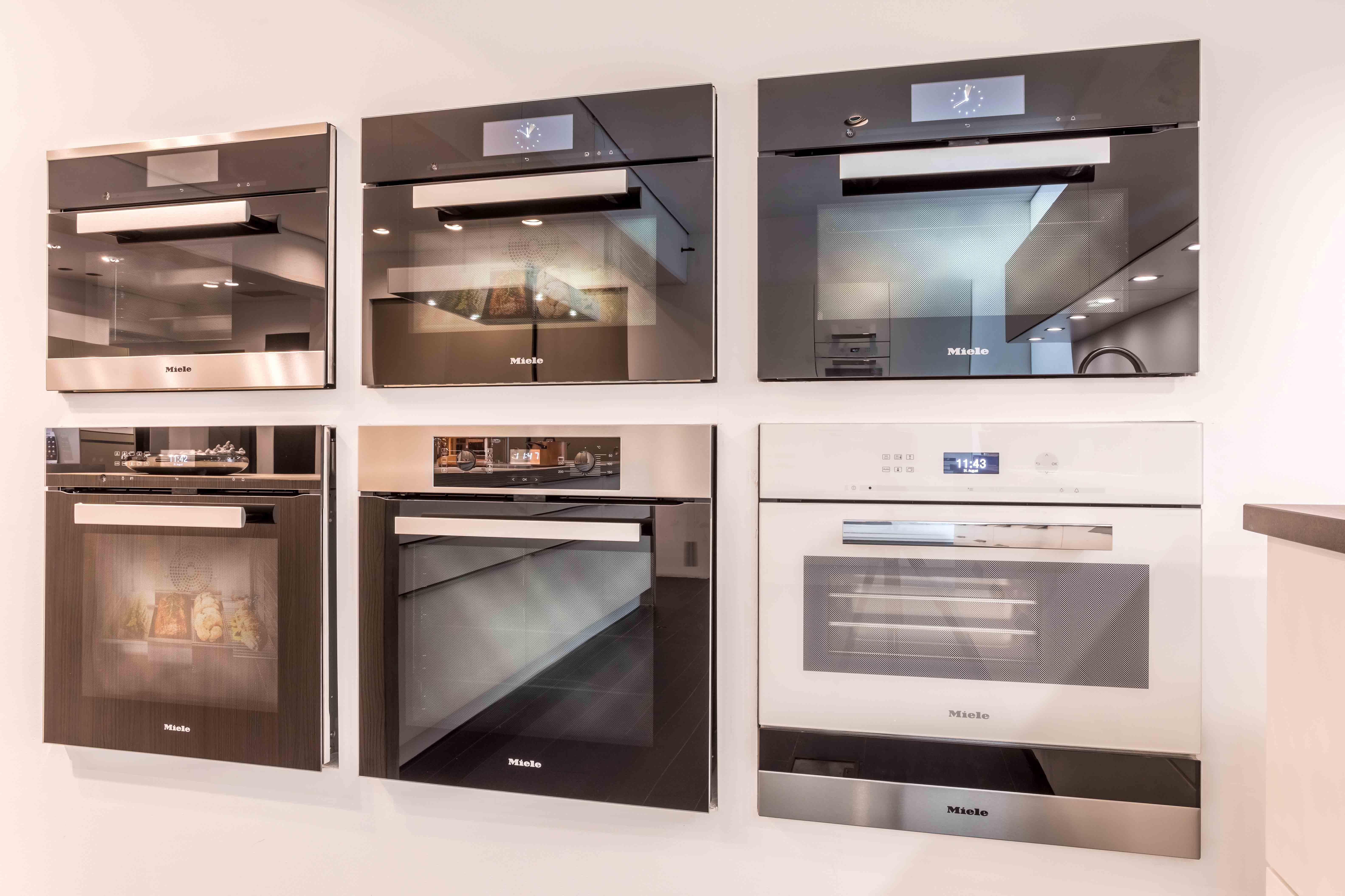 Küchen in Köln