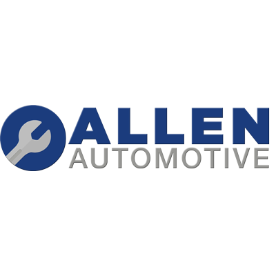 Allen Automotive, Inc