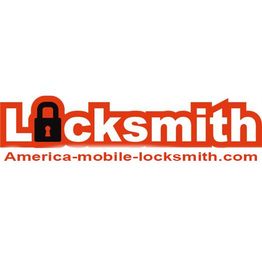 Fast Mobile Locksmith