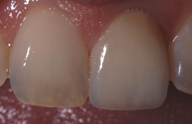Studio Dentistico Ballerin Dott.  Ennio
